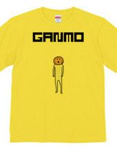 -GANMO-