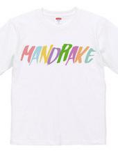 MANDRAKE! series