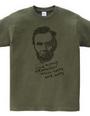 the Great Emancipator #2