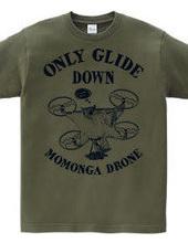 drone-momonga