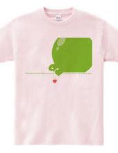 Pink pendant_tsc03