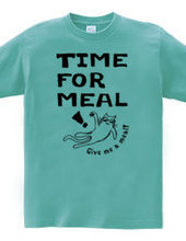 Give me a meal! 04