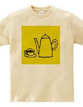 cafe_jaune
