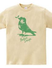 Sparrow 02