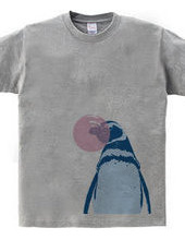 風船ガム / ペンギン
