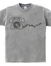 Téléphone#2