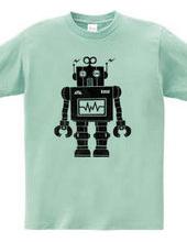 ROBOT-TOM