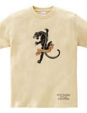 Panther (Black Panther)