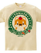 Fox, animal & vegetable