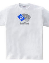 AceFace