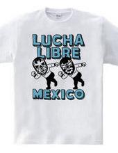 LUCHA LIBRE MEXICO5c