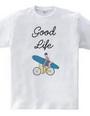 Good Life #1