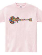 Strum a Guitar  #2
