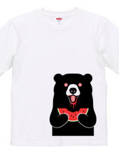 デンジャラス熊さん