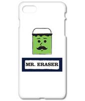 MR.ERASER