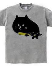 CAT -bunt-