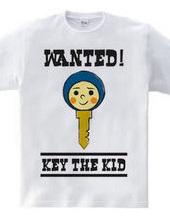KEY THE KID