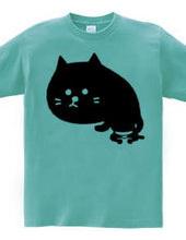 CAT -sumo-