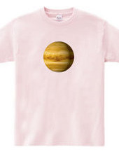 輝く惑星Venus