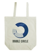 Double_tote