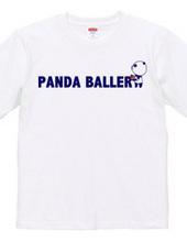 PANDA BALLER 2