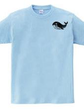 Whale#2