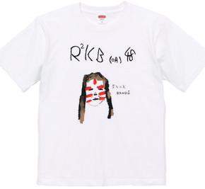 R(andR)KB(OA)48