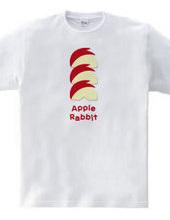 りんごうさぎ