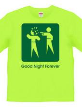 Goodnight forever