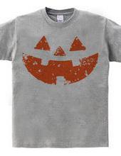 Halloween Pumpkin 03