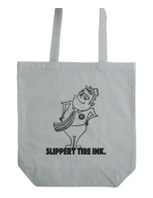 Slippery tire 株式会社