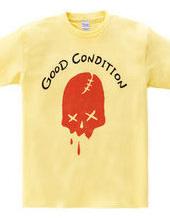 Good Condition - USOPPACHI