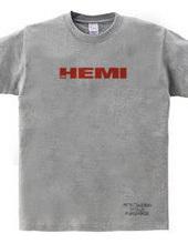 マッスルカー エンブレム 426 Hemi
