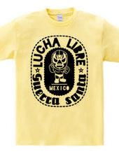 LUCHALIBRE MEXICO7