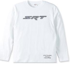 最強グレード エンブレム (SRT)
