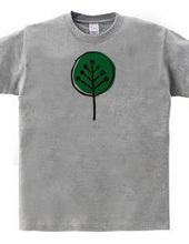 tree#2