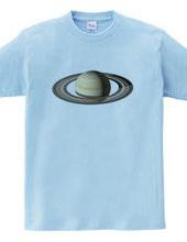Saturn s rings