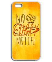 Curry stains on style Curry iphone case
