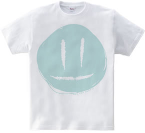 Are you Happy? Visionary Mint