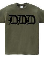 D D D