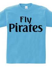 Fly Pirates #10