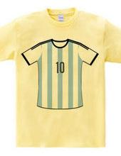 Argentina #10