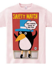 penguin match-1