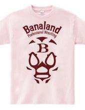 Banaland Professional Wrestling