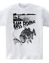 BLACK BASS2_1K