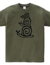 Snail#1