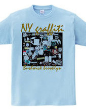 NY graffiti_tsc01
