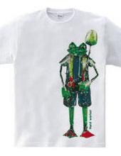 frog_Farmer_A