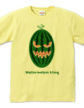 Watermelon King