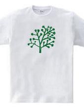 Trees _ Green